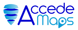 Accede Maps Product by Accede Holdings